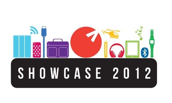 Viastara Showcase 2012