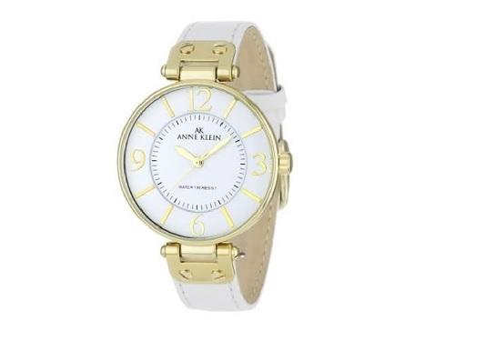 Reloj A-Klein