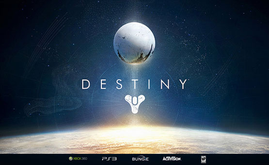 destiny_bungie_videogame_destacada