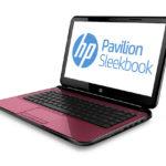 hp-pavilion-sleekbook-14-4