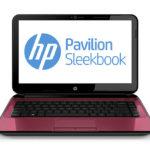 hp-pavilion-sleekbook-14-5