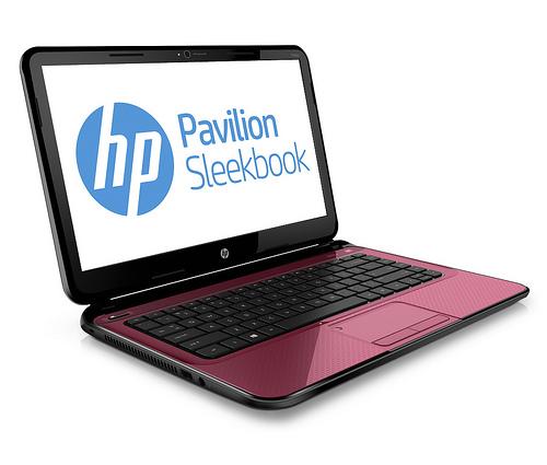 hp-pavilion-sleekbook-14