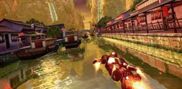 ironman_tres_trailer_videogame