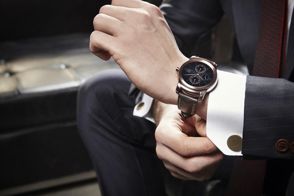 lg-watch-urbane (2)