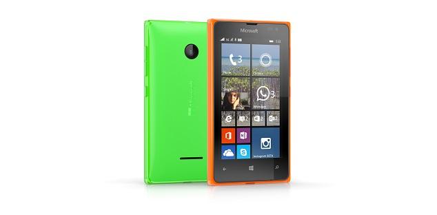 Lumia532