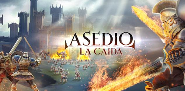 asedio-la-caida-videojuego