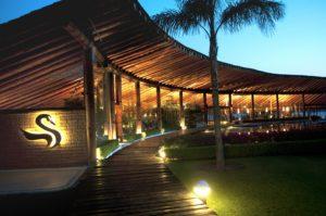 Hotel Resort EL SANTUARIO, Valle de Bravo, Estado de México. Foto: LIZETH ARAUZ/XquendaFOTO Abril 2012