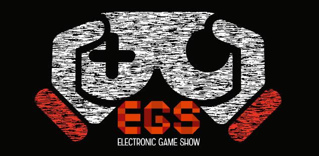 egsm-videojuegos