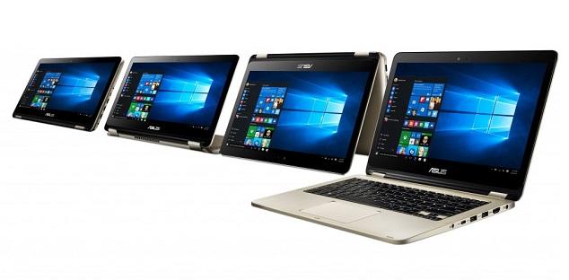 ASUS-VivoBook-Flip-TP301_1-1024x437