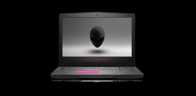 alienware-17-front-open-lid